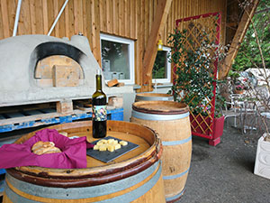 Rallye du fromage